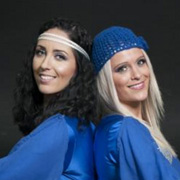 abba duo midlands