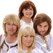 abba magic abba tribute band